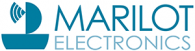 Marilot Electronics