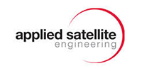 applied-satellite-logo