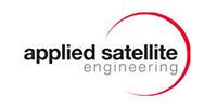 applied-satellite-logo