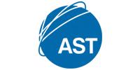 ast-logo